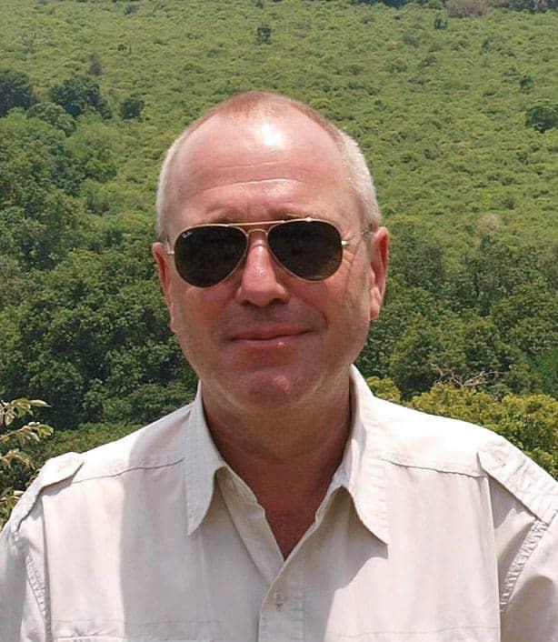 Paweł Kardasz