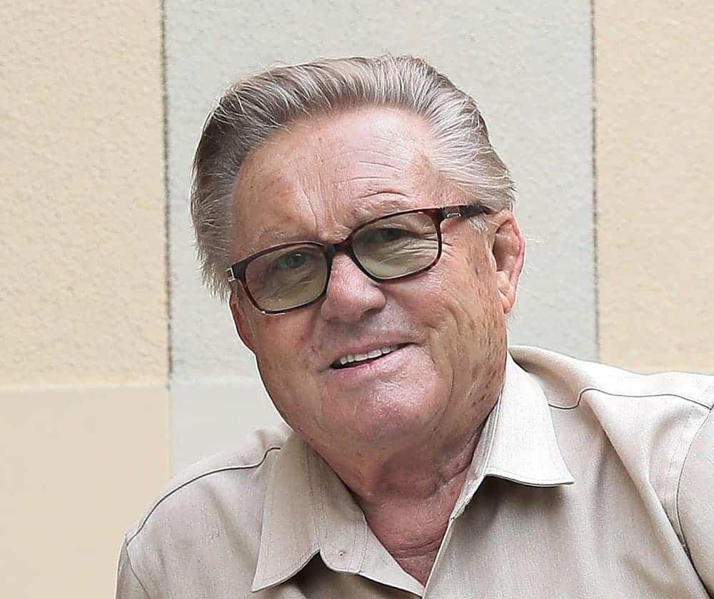 Marek Roszkiewicz