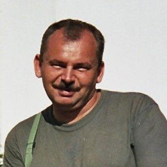 Andrzej Rogulski