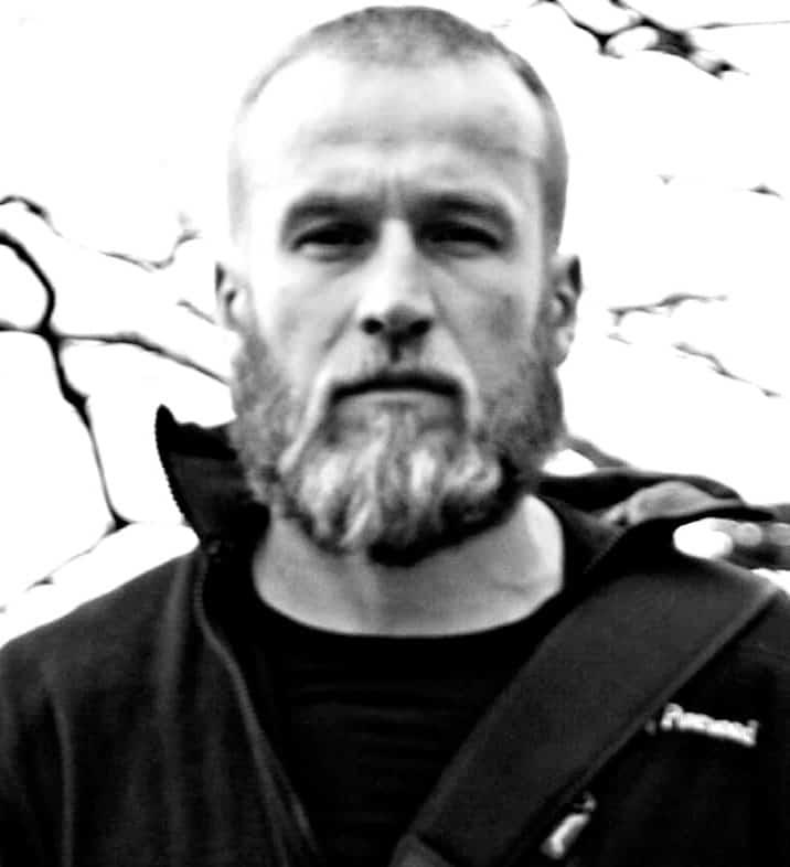 Jarosław Klyta