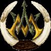 Wild-Man-1A_4_ikona